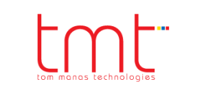 Tom Manas Technologies
